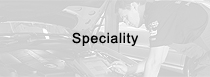 Banner - Speciality